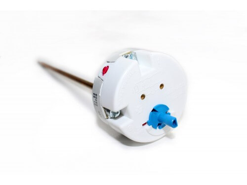 Терморегулятор Cotherm TSE16A
