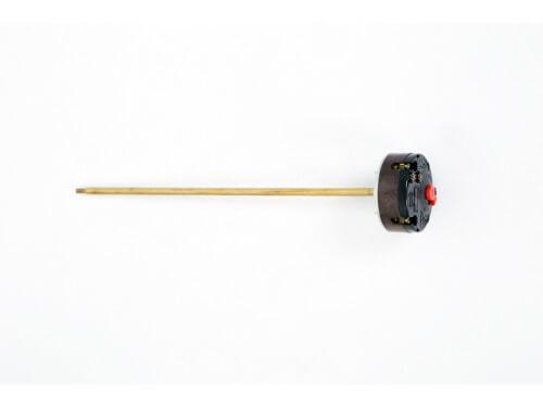 Терморегулятор Thermowatt RTS16A Італія