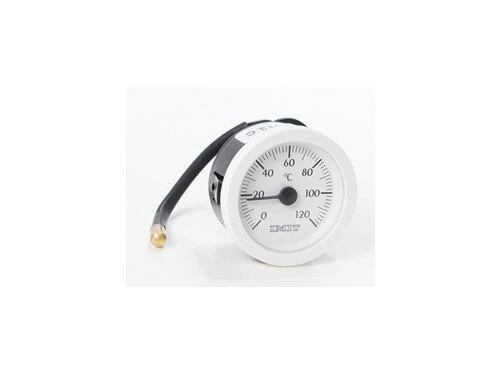 Аналоговый термометр для котлов серий Эконом, Стандарт ТМ Tenko