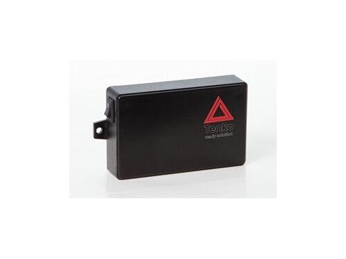 Беспроводной датчик температуры ТМ Tenko для котлов Премиум и Премиум Плюс