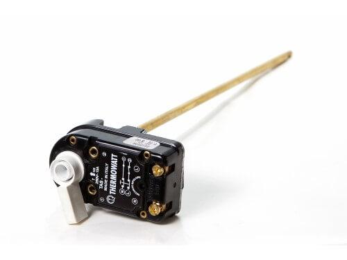 Терморегулятор Thermowatt TAS 15AR Італія