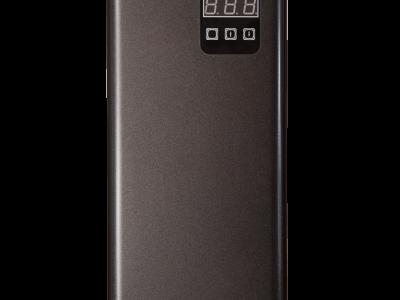 Електричний котел Tenko серії