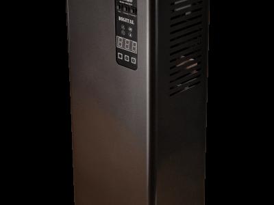 Электрический котел Tenko серии