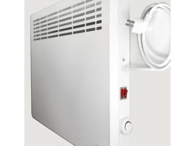 Конвектор ЕНК(С)1500