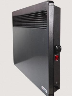 Конвектор ЕНК(Х)2000