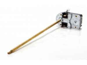 Терморегулятор Thermowatt TAS 15AR  Италия