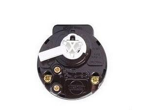 Терморегулятор Thermowatt RTS20AR Італія