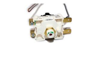 Терморегулятор капилярный Cotherm SBLC 0013