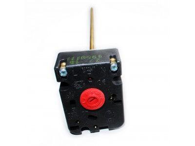 Терморегулятор FIRT TRS/77 20A Италия