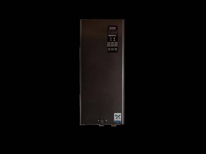 "Електричний котел Tenko серії ""Standart Digital"" 10,5 кВт, 380 В"