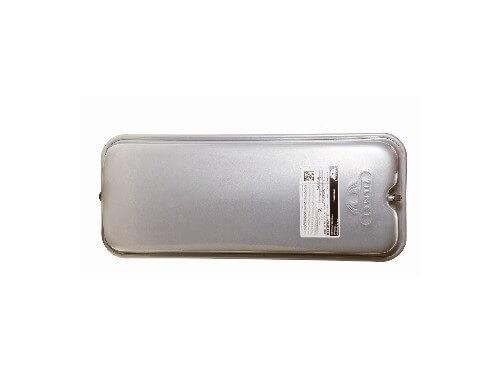 Расширительный бак (полезный объем 7 литров) для котлов серий Стандарт Плюс, Премиум Плюс ТМ Tenko