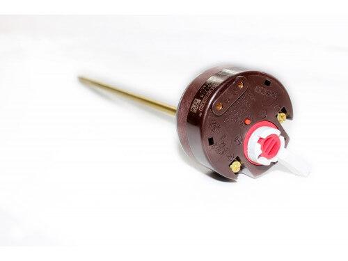 Терморегулятор RECO RTD20AR