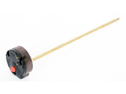 Терморегулятор Thermowatt RTS16A  Италия