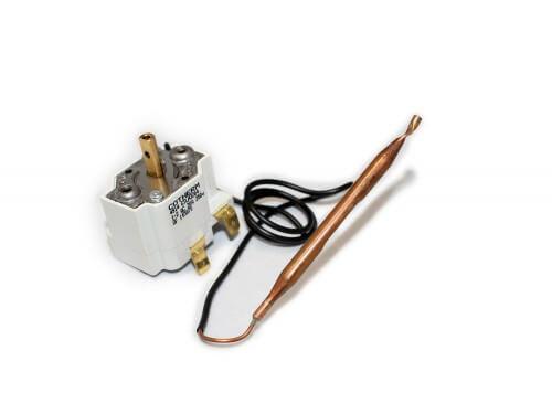 Терморегулятор капилярный Cotherm G TLH